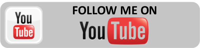 YouTube-Follow-Me