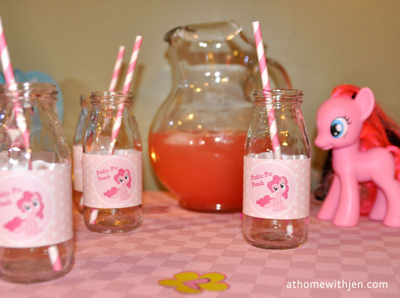pinkie-pie-punch