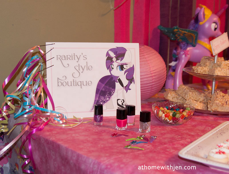 rarity-boutique