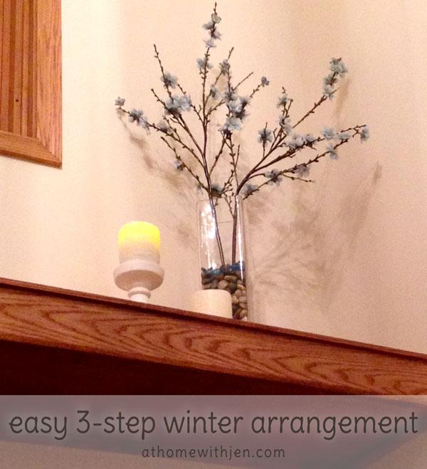 winter-flower-arrangement