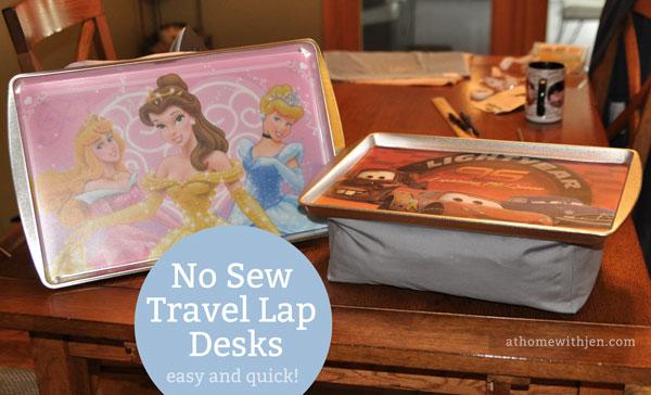 lap-desk-board