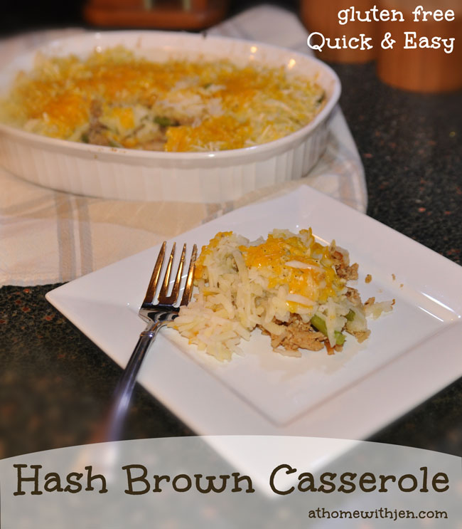 hash-brown-pintrest