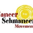 Help Fran Drescher Wipe Out Cancer In a Generation