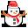 snowman copy