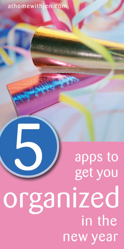 5-apps-to-get-organized-pin