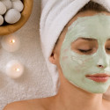 How to: Give Yourself the Ultimate At-Home Facial