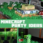 Minecraft-party-pin