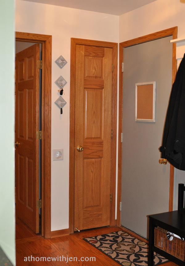 after-garage-door