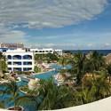 Review – Hard Rock Riviera Maya