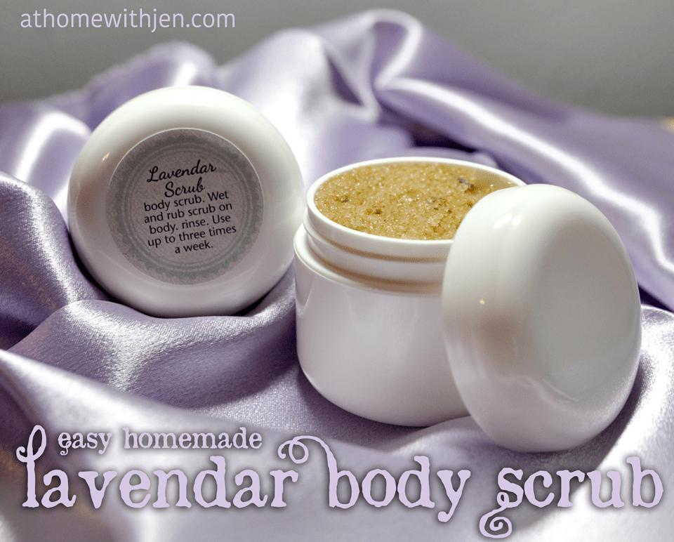 body-scrub-board