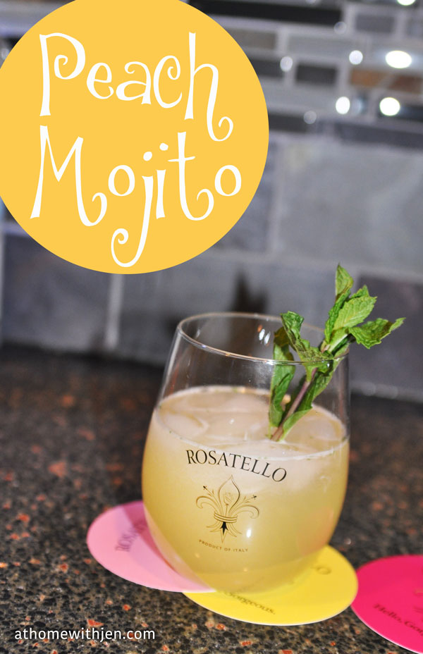 pach-mojito-pintrest