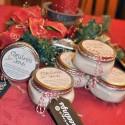 Christmas Sugar Scrub – Easy last minute Gift Idea