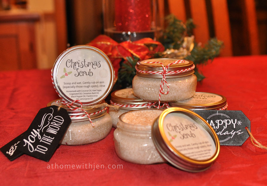 christmas-sugar-scrub-2