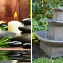 Guest Post – Tips for Creating Beautiful and Relaxing Zen Interior