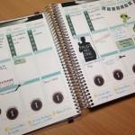 planner-week#2
