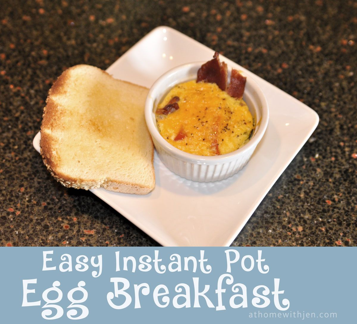 instant-pot-egg-breakfast