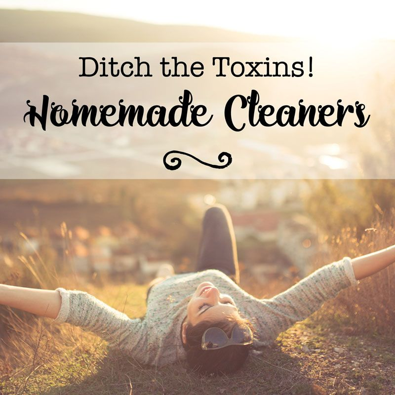 Ditch-the-toxins-booklet-1