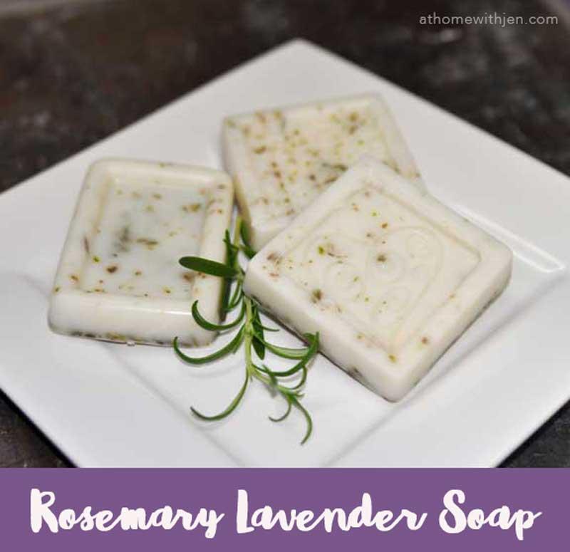 rosemary-lavendar-soap