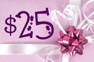 bigstock-gift-time-716511