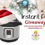 instant-pot-giveaway