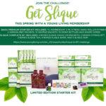 slique-starter-kit