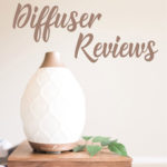 diffuser-review-square