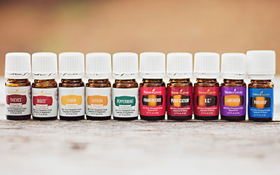 essential-oil-hot-button