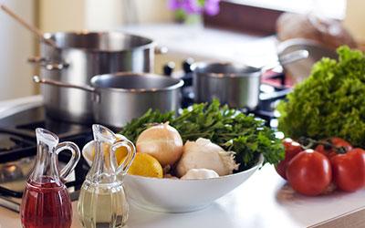 gluten-free-cooking