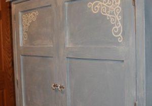 finished-door-close-up