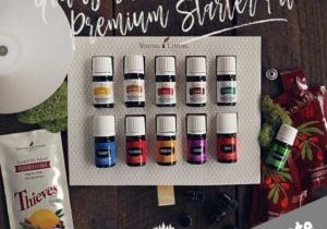 Young living starter kit coupon