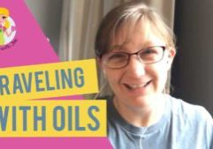 traveling-with-oils---youtube-thumbnail